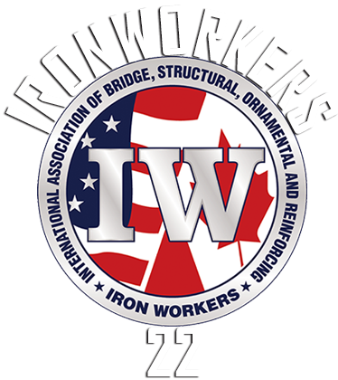 Iron Workers Local 22